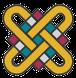 copy-uowm-logo.png